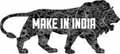 Make In India www.makeinindia.gov.in