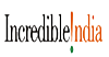Make In India www.iredibleindia.org